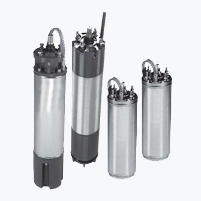 Sentratama Sejahtera – Surabaya distributor for centrifugal pump